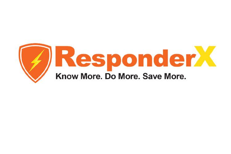 ResponderX