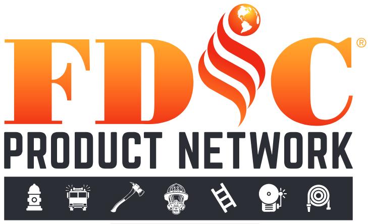 FDIC Product Network Logo