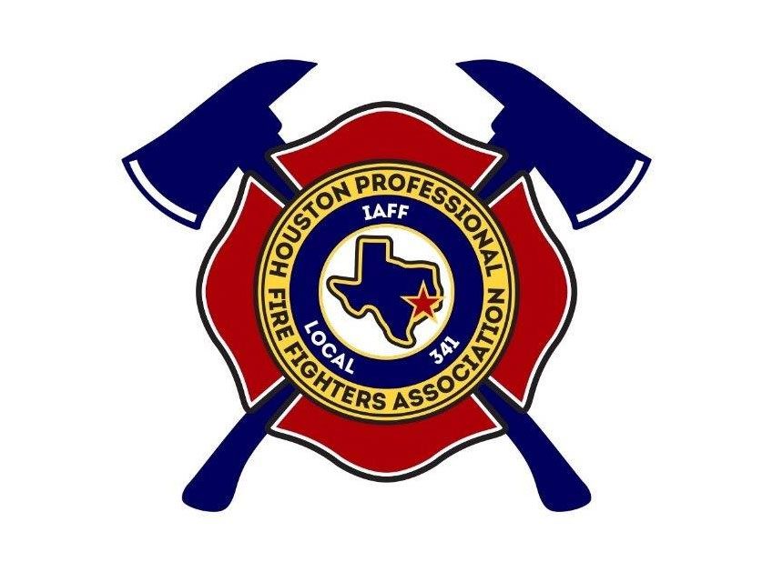 Houston Professional Fire Fighters Association