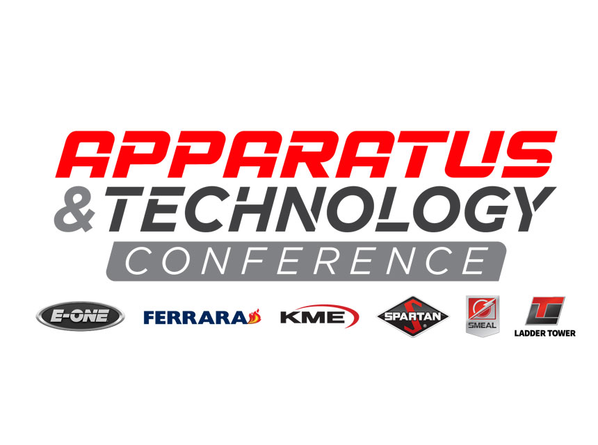 REV Group Apparatus & Tech Conference