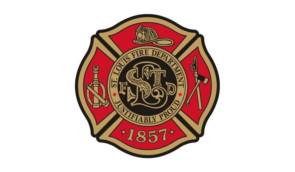 St. Louis Fire Department