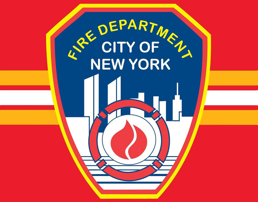 Fire Department of New York (FDNY)