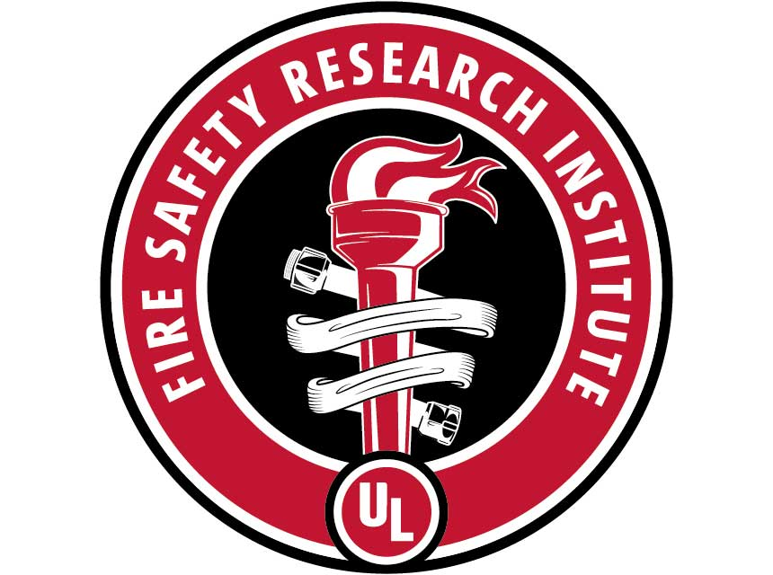 UL Fire Safety Research Institute