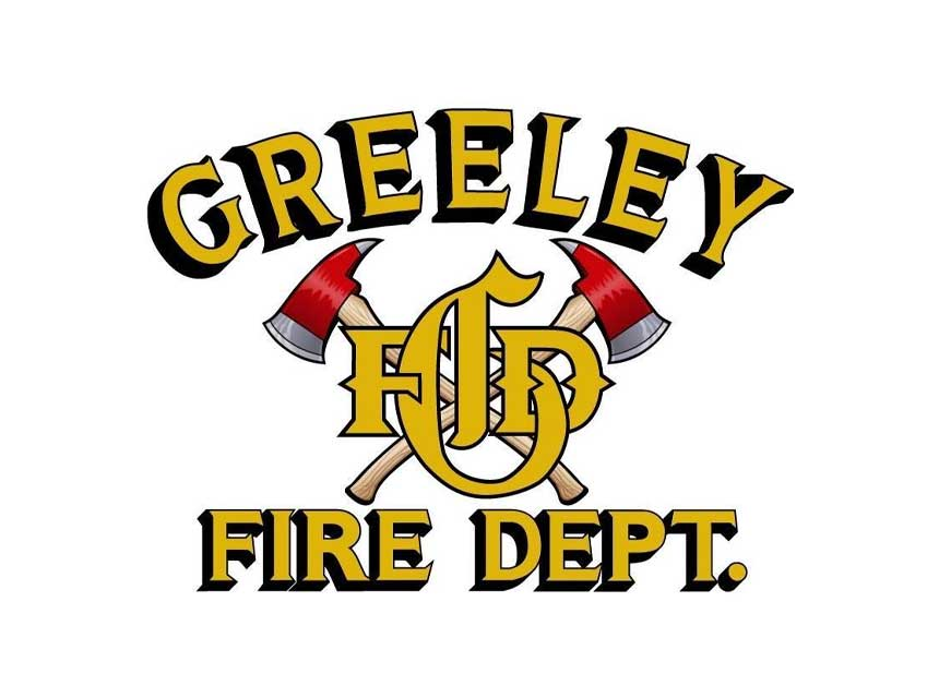 Greeley CO Fire Department
