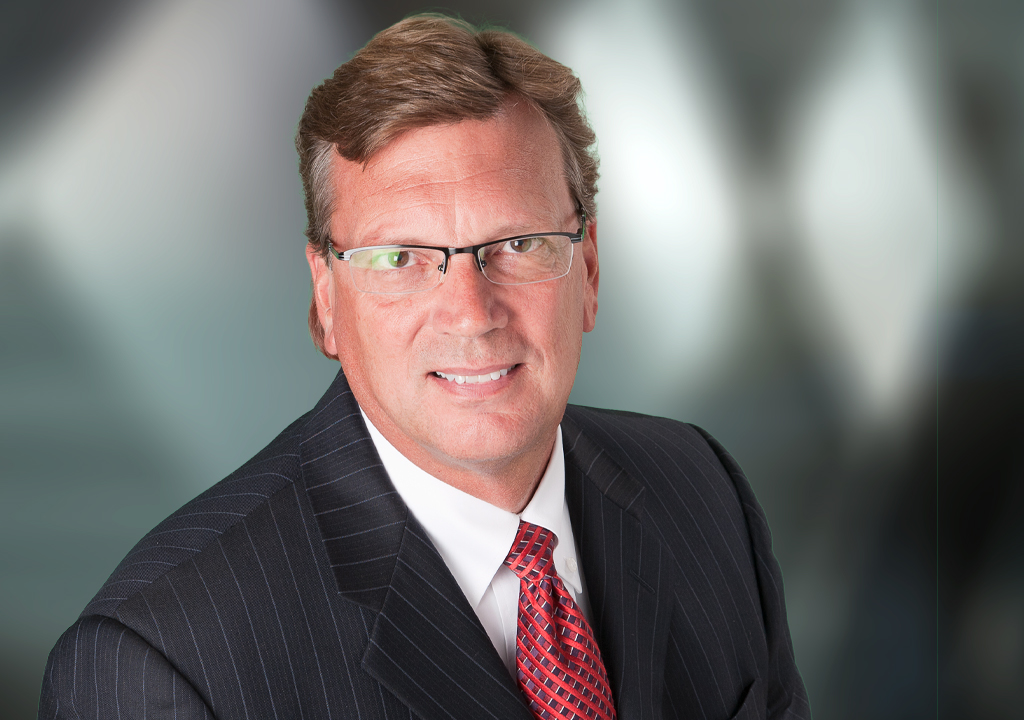 Hendrickson's President/CEO Announces Retirement at End of 2021