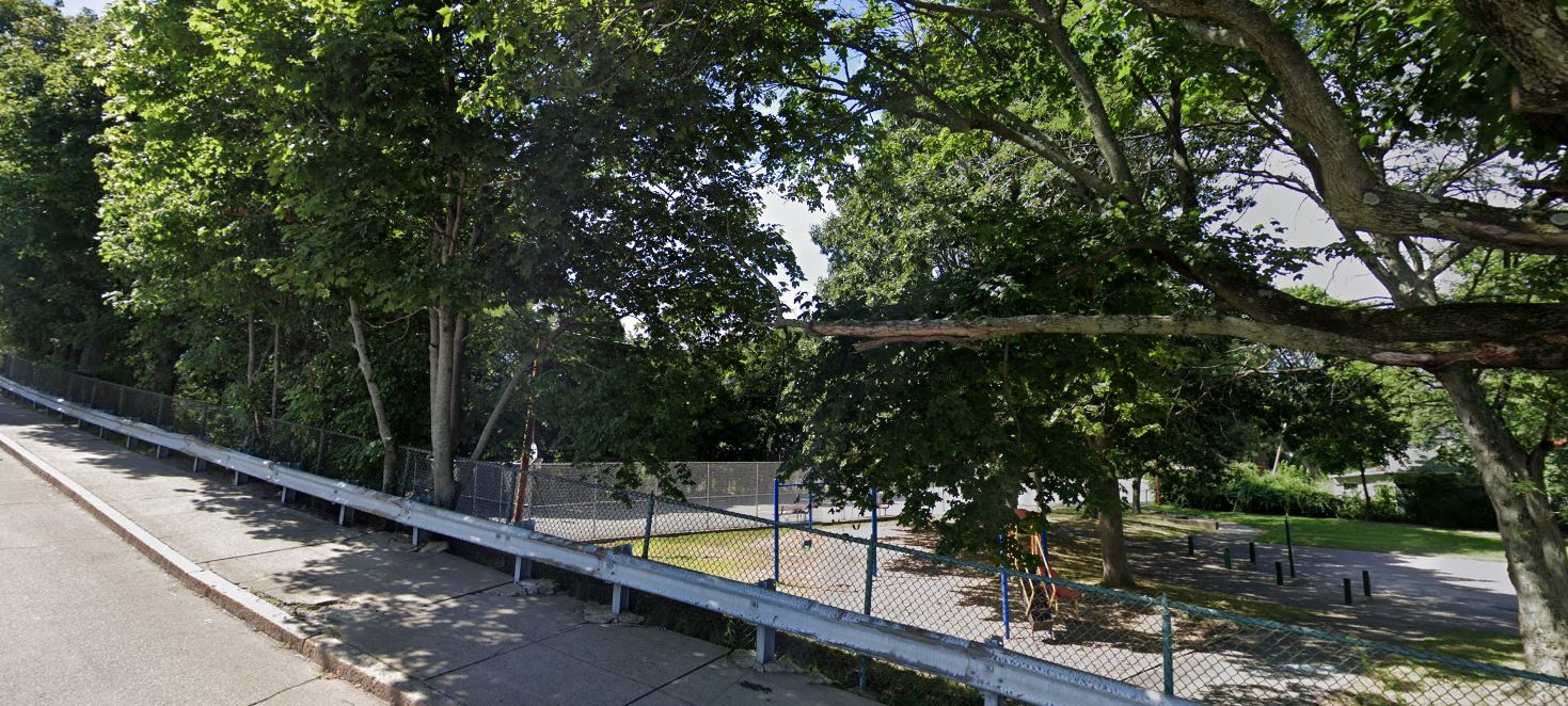 Man Killed, Another Injured in Shooting Near Central Falls (RI) Basketball Court