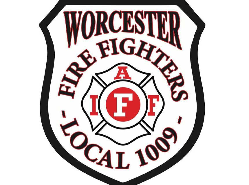 Worcester (MA) Firefighters Union to City Council: Act Quickly on Reforms
