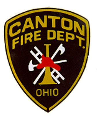 Canton (OH) House Fire Turns Deadly; Body Found on Porch