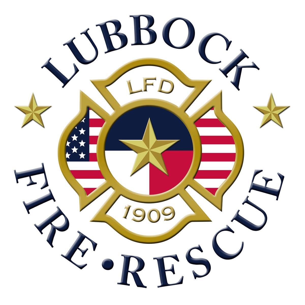Person, Dog Perish in Lubbock (TX) House Fire